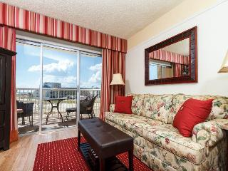 Islander Condominium 1-0305, Fort Walton Beach
