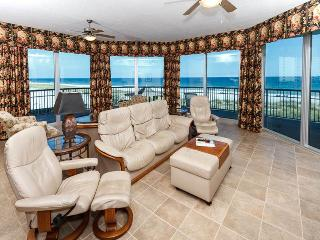Mirabella Condominiums 101, Perdido Key