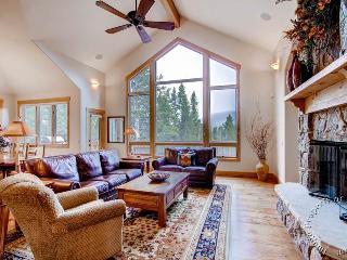 Aspen Lodge by Ski Country Resorts, Breckenridge