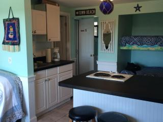 UNIT 13 - Efficiency, North Truro