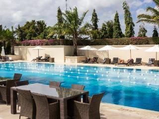 Spacious and luxury Villa Manna, Berawa Canggu