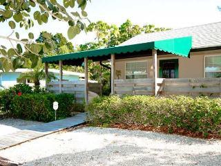 Tropical Duplex ~ RA43476, Holmes Beach
