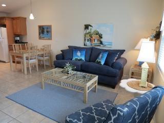 Holmes Beach Cottage 200 ~ RA43510