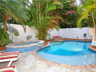 Casa Morado ~ RA48087, Holmes Beach