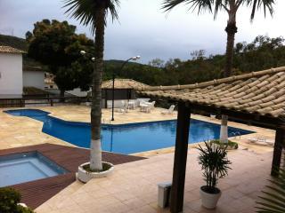 Promocao - Linda Casa em Buzios na Praia de Geriba- perto do Centro e das praias