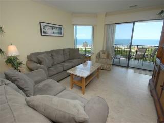 Sea Cloisters, 305, Hilton Head