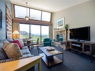 Bronze Tree Condominiums - BT606, Steamboat Springs