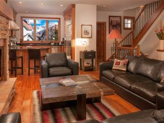 ASPEN RIDGE 9, Mountain Village
