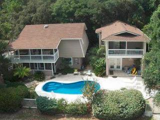 7 Cassina Lane, Hilton Head