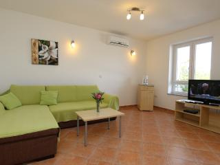 Holiday home 158676 - Holiday apartment 154530