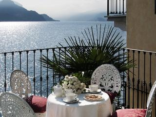 Villa Rental On Lake Como - Villa Amata, Menaggio