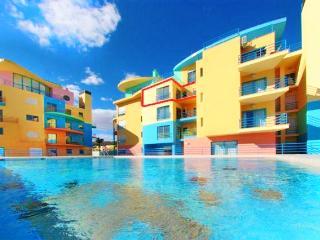 Luxury 1 Bedroom, Apartment Marina de Albufeira near Old Town