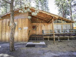 Avalon Hide Out #1336, Big Bear Region