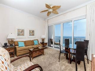 Windemere Condominiums 1404, Cayo Perdido