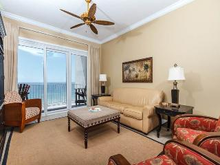 Windemere Condominiums 0502, Perdido Key