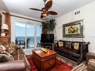 Windemere Condominiums 0601, Perdido Key