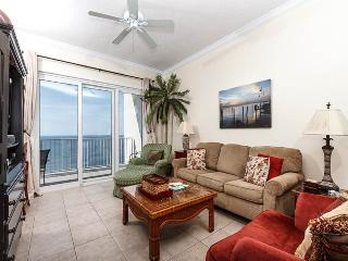 Windemere Condominiums 1502, Perdido Key