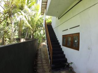 Bed & Breakfast, Unawatuna