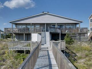 Beach House East, Emerald Isle
