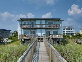 Granna's Beach House, Emerald Isle