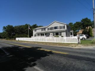 South Shore Dr. 250, South Yarmouth