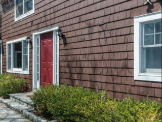 3BR House $199 and up Half ACRE WALK 2 EVERYTHING, Westport