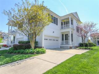 31296 Inspiration Circle, Fenwick Island