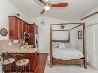 204 Bethany Beach Inn