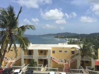 ISLAND EXPOSURE, Christiansted