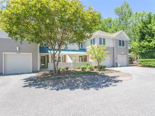 53051 Lakeshore Place, Bethany Beach