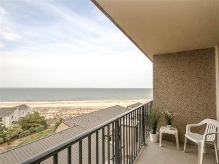 708 Annapolis House, Bethany Beach