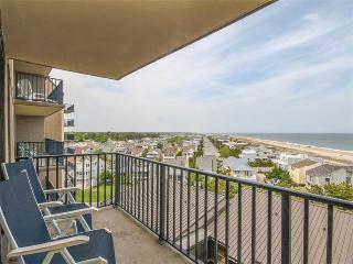 704 Annapolis House, Bethany Beach