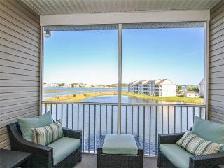 2505 Harbor Drive, South Bethany