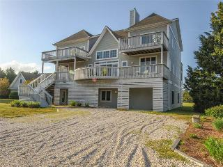38759 Apple Court, Ocean View