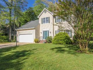 669 Bethany Loop, Bethany Beach