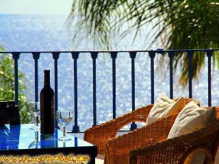 Playa Catamaran - family-friendly beach apartment