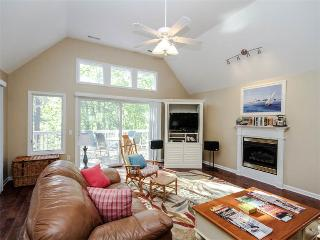 734 Deer Leap Road, Bethany Beach