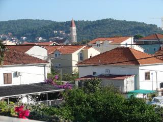 02807TROG - 1421, Trogir