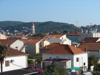 02807TROG - 1422, Trogir