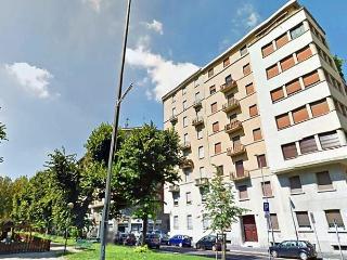 Porta Romana Terrace, Milán