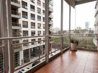 Full Apartment in Palermo Nuevo