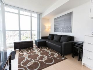 Toronto/Condo/Suite/Flat