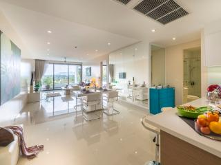 Luxury Modern 2 Bed Phuket Condo in Surin Beach FC