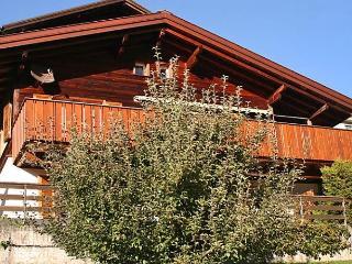 Chalet Ahornen, Grindelwald