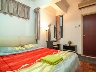 Novena Studio Serviced Apartment