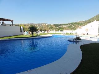 Frigiliana Heights apartment T0142