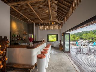 Special Garden Bungalow on Phi Phi!, Ko Phi Phi Don