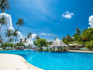 Villa in Tropical Island Paradise!, Ko Phi Phi Don
