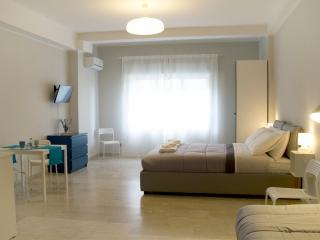 Cairoli Guest House, Messine