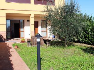 Residenza La Madonnina dependance App 4-6 pers, San Clemente